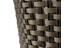 Rixen & Kaul Structura Klickfix Mand bronze